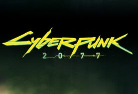 Cyberpunk 2077 to feature at E3 2018