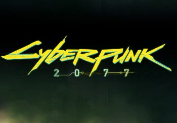 Rumour: Cyberpunk 2077 to be playable at E3