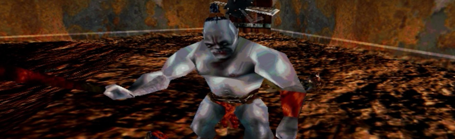 10 Games That Came Out in 1998 That Will Make You Say 'You're So Old