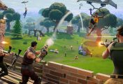 Fortnite will steer clear of Google Play Store