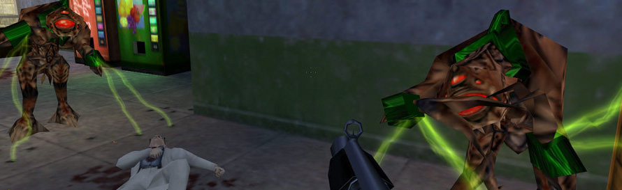 10 Games That Came Out in 1998 That Will Make You Say 'You