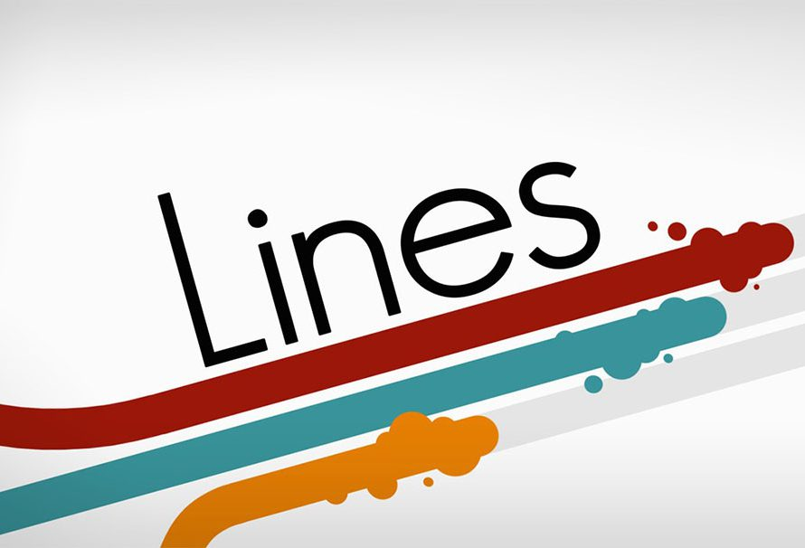 Lines – Review Wednesdays