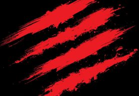 Mad Catz returns from the dead