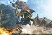 Capcom explains Monster Hunter World PC delay