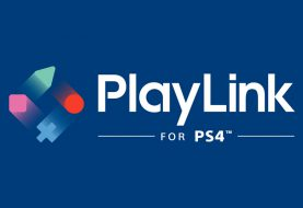 PlayLink: PS4 party gaming for controllerphobes