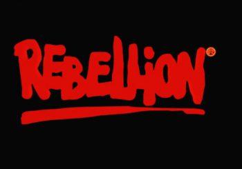 Rebellion acquires Radiant Worlds