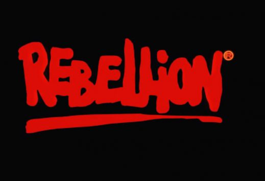 Rebellion acquires Radiant Worlds