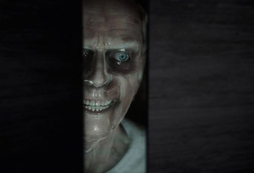 Remothered: Tormented Fathers - The Lowdown