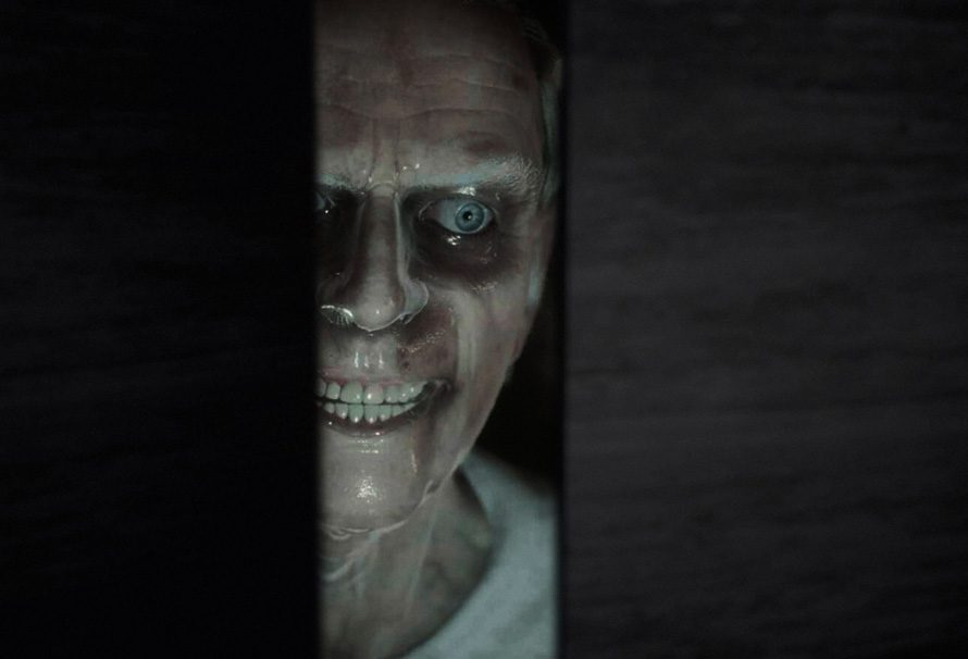 Remothered: Tormented Fathers – The Lowdown