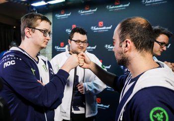 Esports Corner: All eyes on Katowice as Poland hosts its first Dota 2 Major