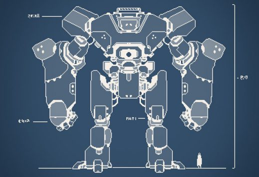 Why Into The Breach Is Not FTL 2