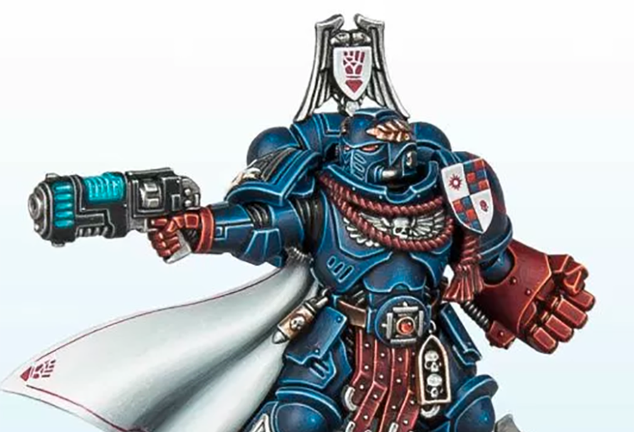 warhammer 40k 8 tips to get started green man gaming blog
