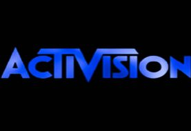 Activision plans more remastered games