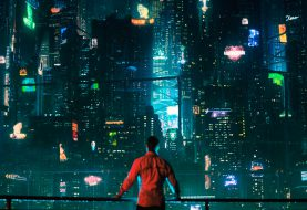Altered Carbon - Has Netflix Buggered Up The Book?
