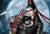 Kamiya explains Bayonetta 3's Switch exclusivity
