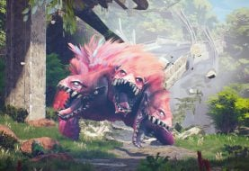 New video teases gameplay details for Biomutant
