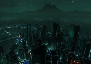 I Played Frozen Synapse 2 (And was really bad at it)