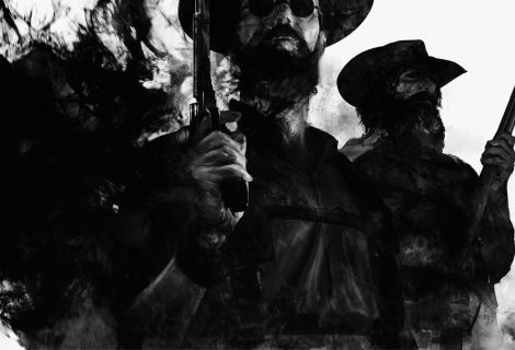 Hunt: Showdown Launches Into Early Access