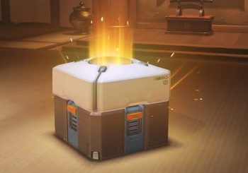 US senator challenges ESRB to clamp down on loot boxes