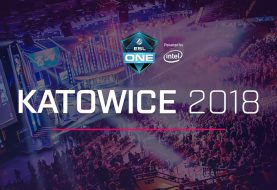 IEM Katowice CS: GO finals to be shown in UK cinemas