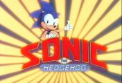 Sega teams up with Paramount for Sonic movie