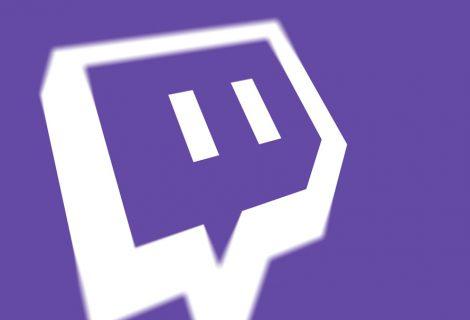 Twitch trials new monetisation option