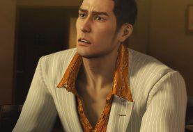 Sega accidentally released full Yakuza 6 game as demo