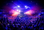 Esports Corner: A CS:GO World Champion will be crowned in Poland this weekend