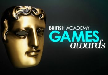2018 BAFTA Games Awards nominations announced