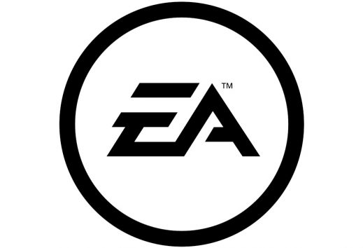 EA Vows to 'be better' in Wake of Battlefront II Controversy