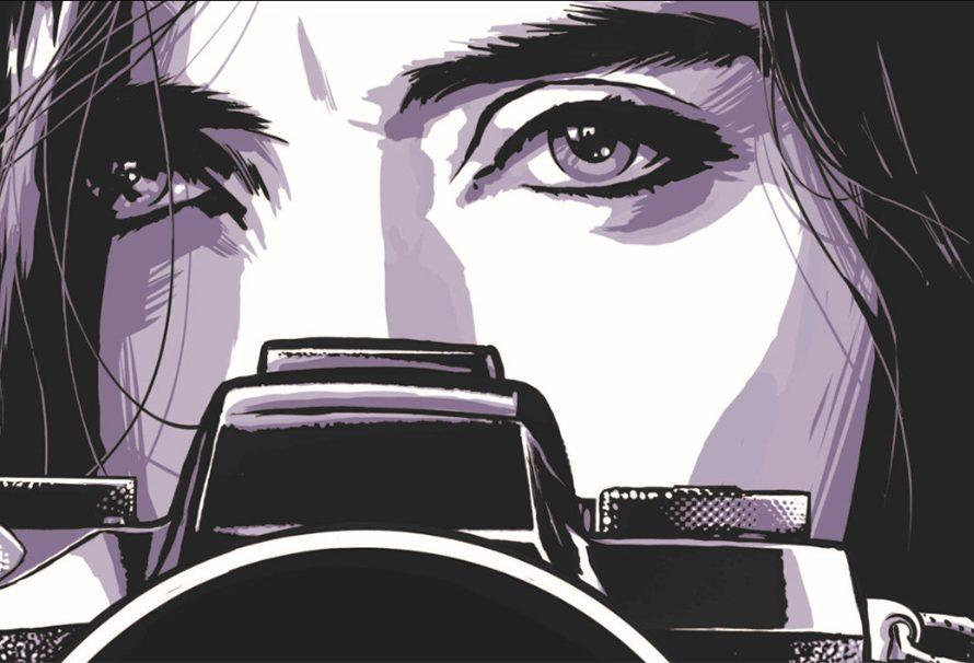 Jessica Jones Season Two: Her Own Kind of Hero