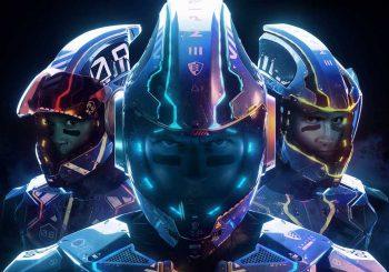 Laser League - First Look