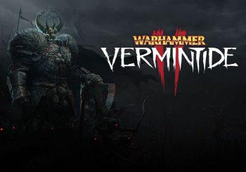 Warhammer: Vermintide II Developer Q&A