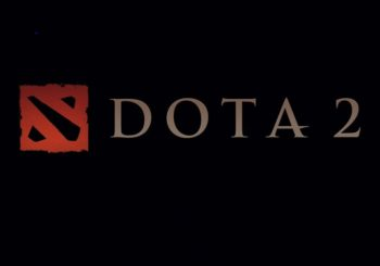 Valve adds subscription model to Dota 2