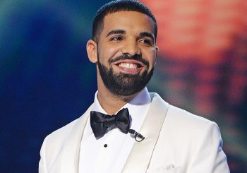 Drake and Ninja break Twitch records with Fortnite stream