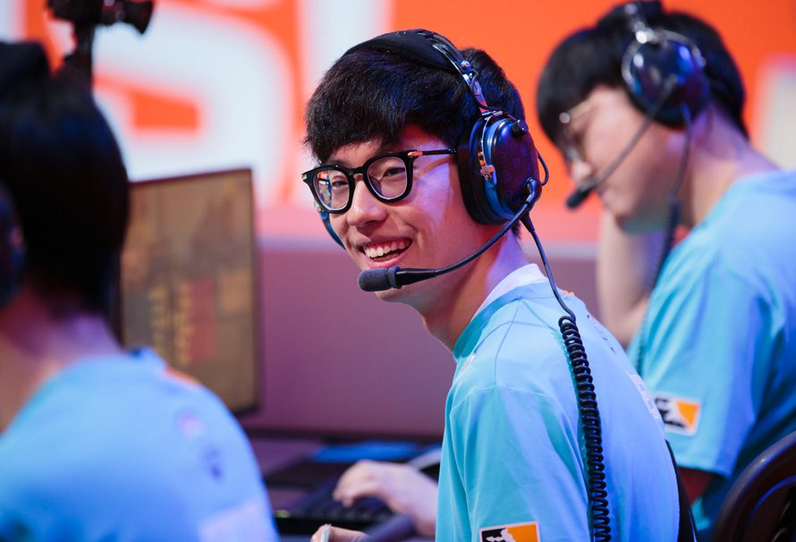 Esports Corner: Will the Spitfire soar against the Uprising and Gladiators in the Overwatch League?