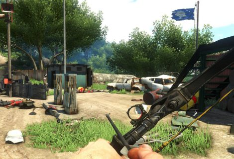 Every Far Cry Ranked From Worst to Best (Updated)