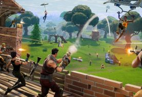 Epic Games adds replay tool to Fortnite