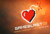 SpecialEffect's GameBlast18 charity weekend raises record £220,000