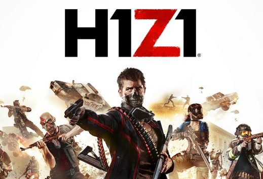 H1Z1 Recent Buyers Entitled To Refund