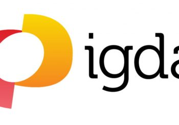 "IGDA: ""Games will not be scapegoat for gun violence"""