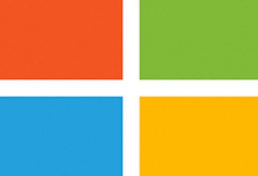 Microsoft moves out of LA Convention Center for E3 2018