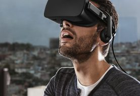 Oculus Rifts bricked worldwide by software certification issue