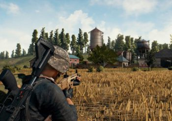 PUBG Corp rolls back PC update, rolls out Xbox One patch