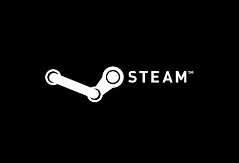 Valve Initiates Partial Removal of Hate Groups from Steam