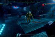 System Shock remake development resumes