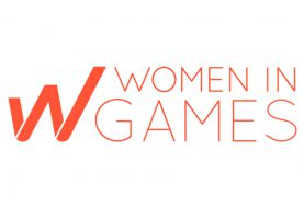 Man wins Best Presenter at Women in Games Awards