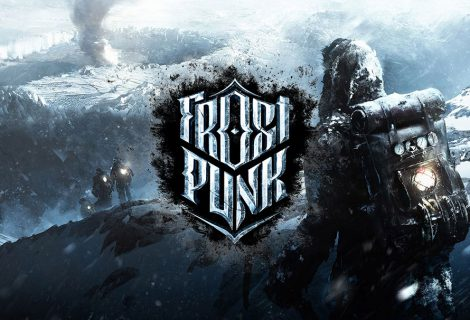 Frostpunk: Release time, Specs and Review Round Up