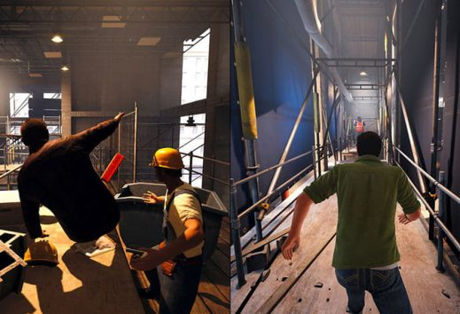 A Way Out powers past million sales mark