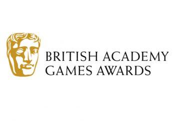 God Of War And Obra Dinn Dominate Bafta Game Awards